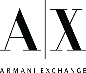 armani_exchange-logo.png