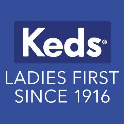 keds ladies first logo.jpg