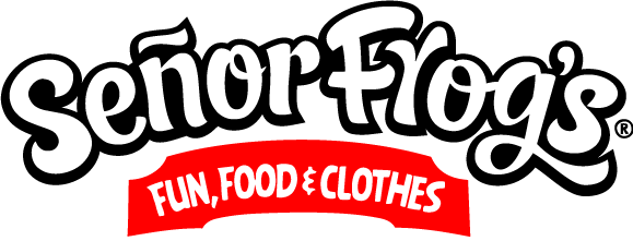 senor-frog-logo.png