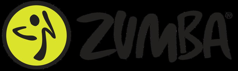Zumba_Fitness_logo.png