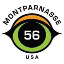 montparnasse-logo.png