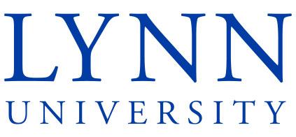 Lynn University Logo.jpg