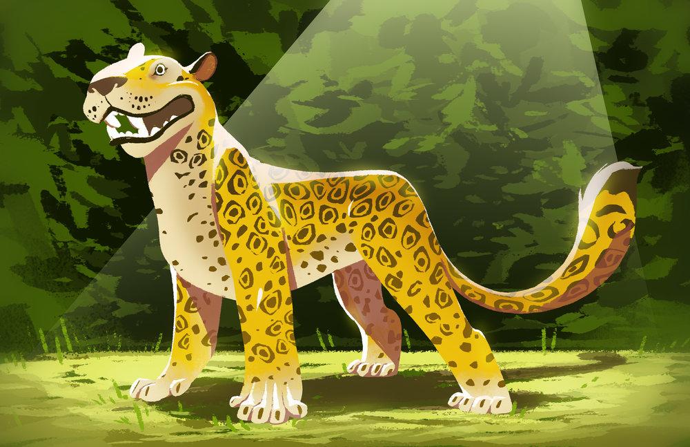 jaguars4.jpg