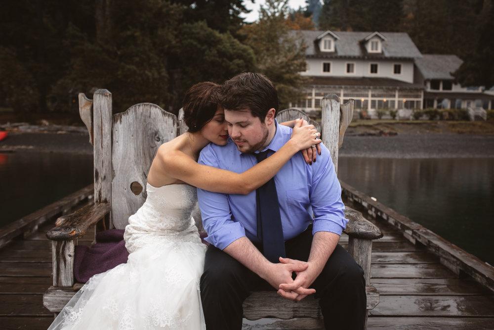 lake-crescent-lodge-olympic-peninsula-port-angeles-wedding-photographer-49.jpg