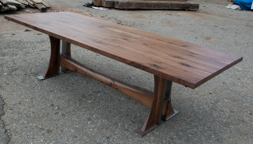 walnut trestle table.jpg