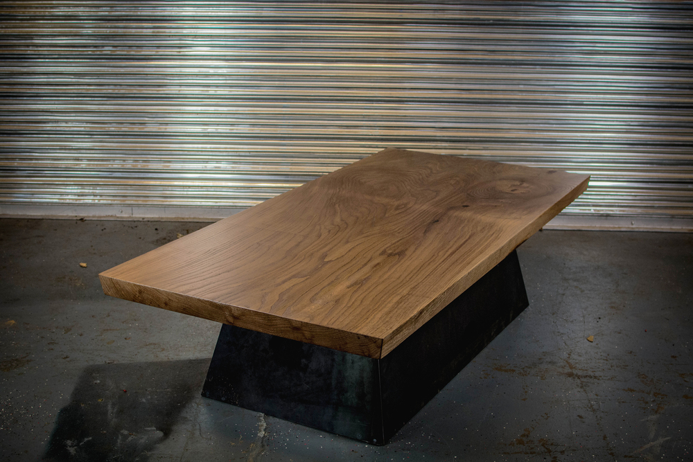 endgraon-elm-coffeetable-view.jpg