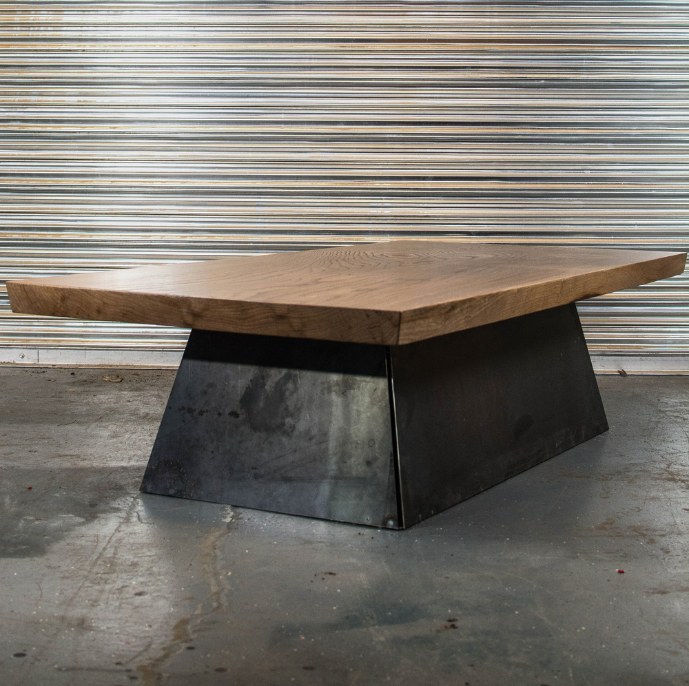 endgraon-elm-coffeetable.jpg