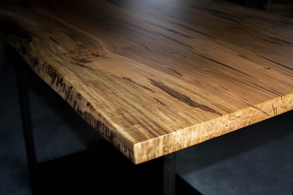 endgrain-maple-desktopCU.jpg