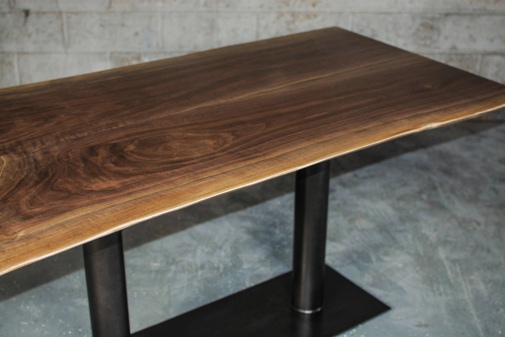 endgraon-walnut-dining-table.jpg