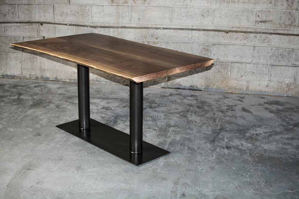 endgraon-walnut-dining-table2.jpg