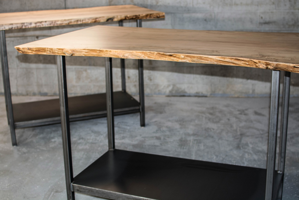 endgrain-maple-2desks.jpg