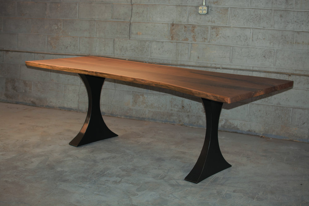 hank_walnutdlab-dining-table-wide.jpg