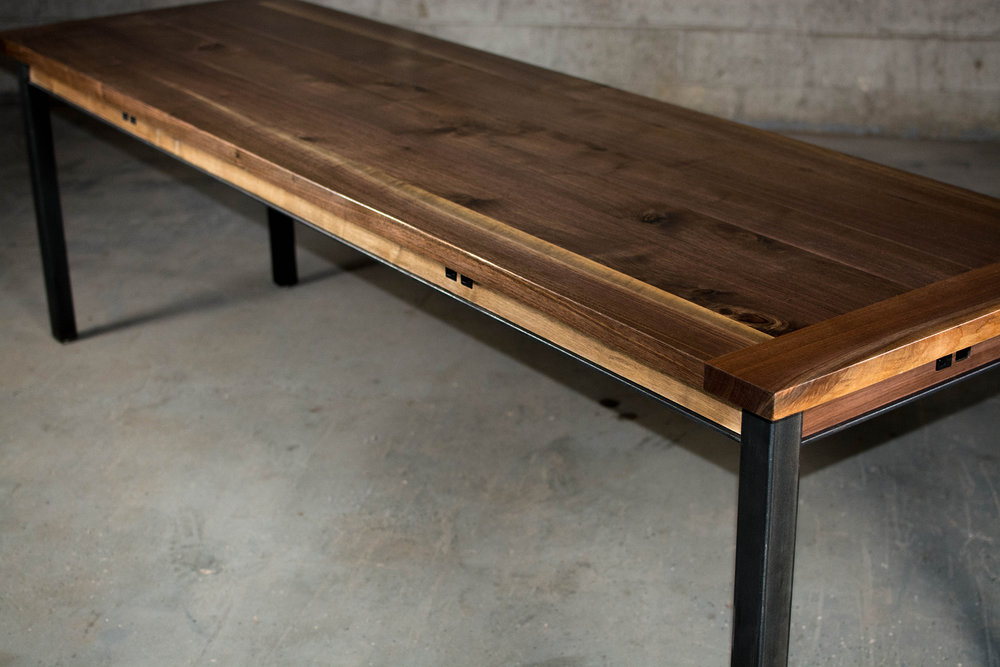 UAP_boardroom-table-walnut-steel.jpg
