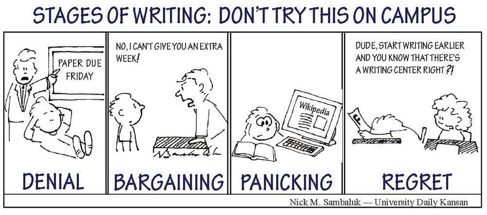 stages of writing-cartoon.jpg