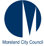 Moreland-City-Council-Logo-300x290.png