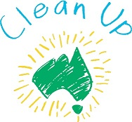 Sustain Me Group are allies with Clean Up Australia