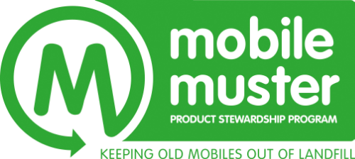 mobile muster partner with sustain me