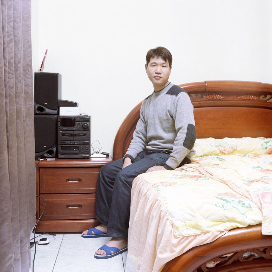 Wei (2011)