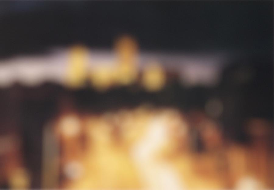 _ _ _ _ 1996