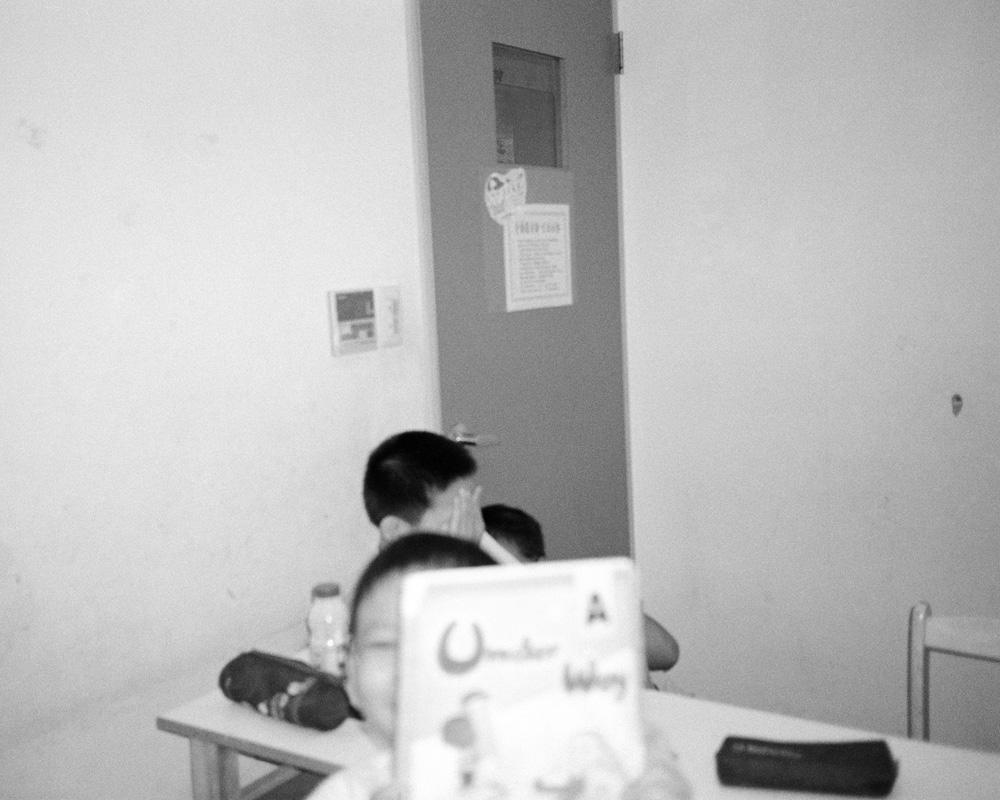 15_classroom.jpg