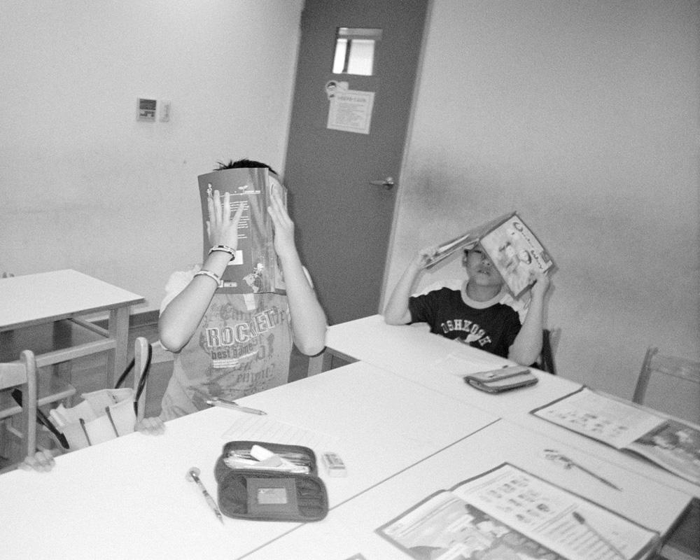 16_classroom.jpg