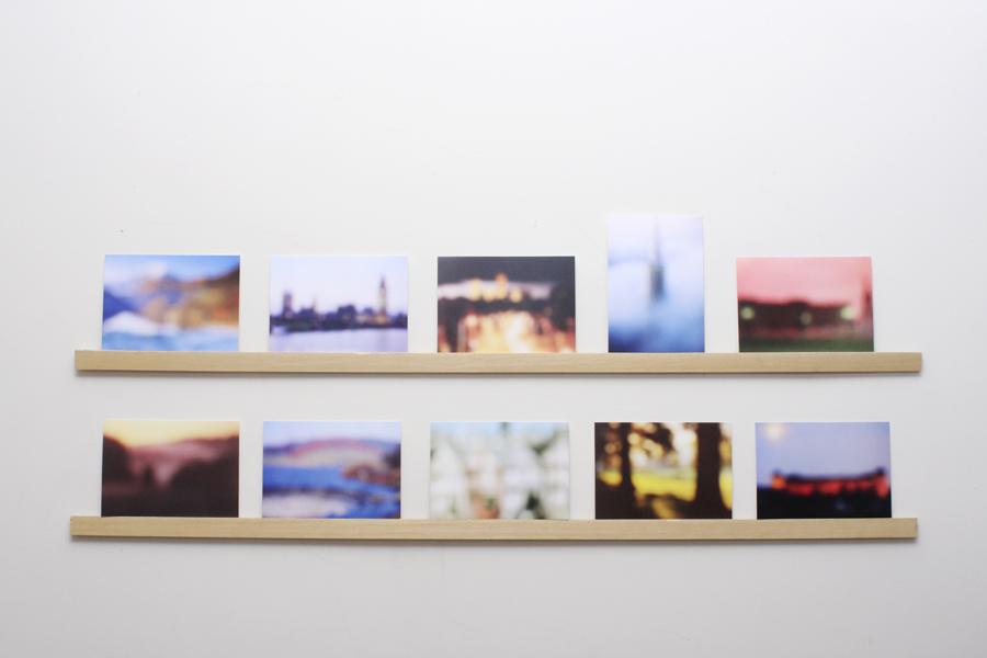 Postcards02.jpg