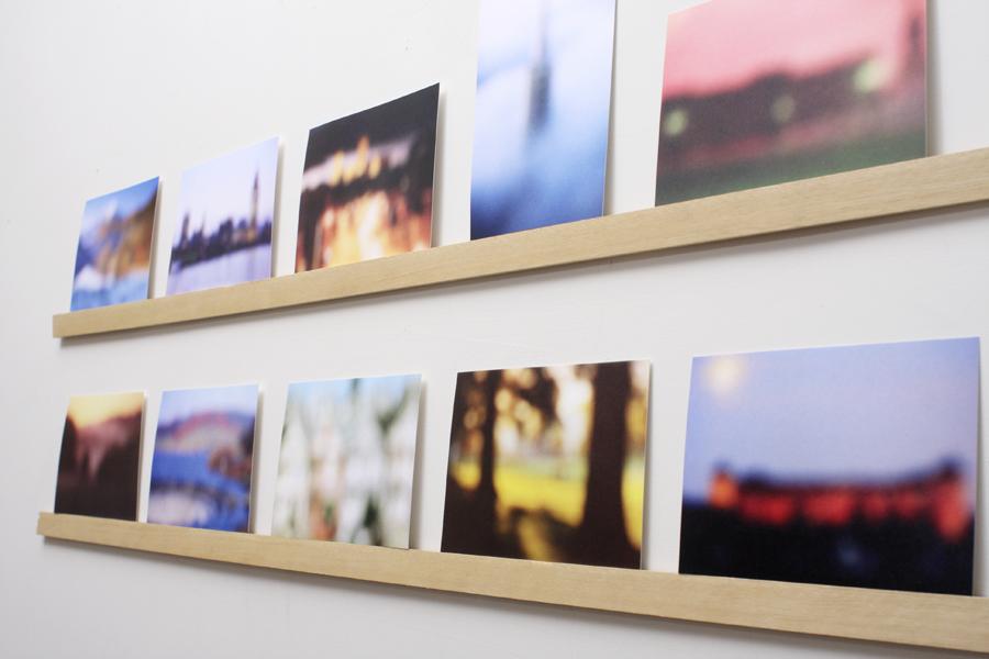 Postcards03.jpg