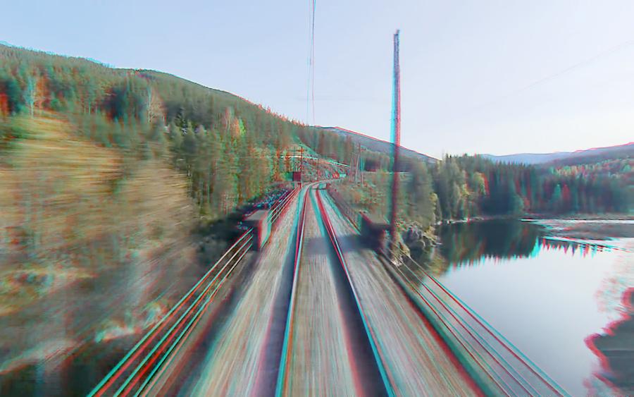 Web_05_03.jpg