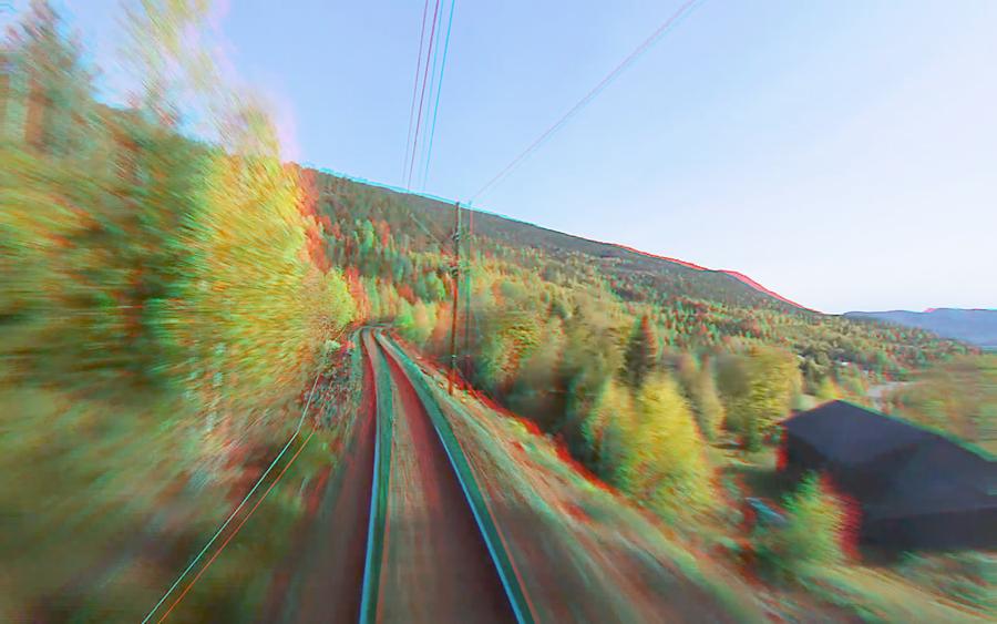 Web_05_29.jpg