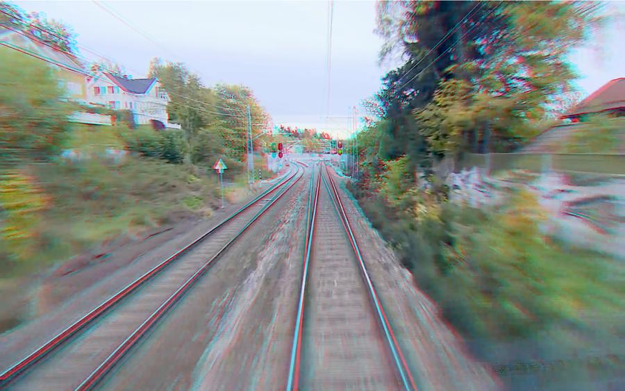 WebJPG(3D)07_17.jpg