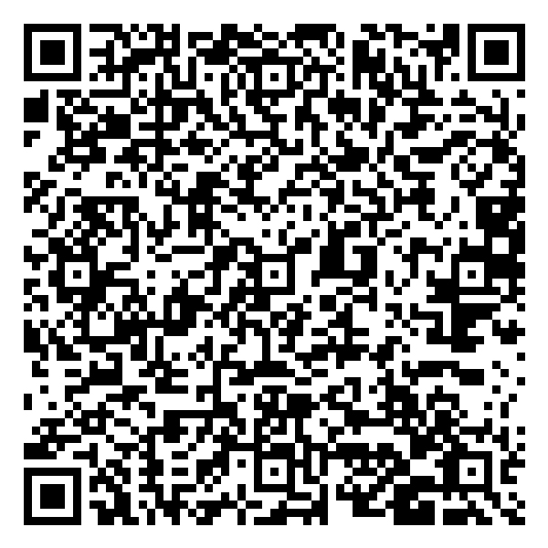 QRCode(網站用).jpg