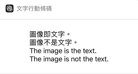 JPG03Image.jpg