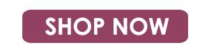 shop_button, nopin