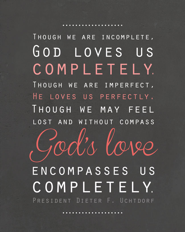 Happy Valentine S Day God S Love Chamel Evans