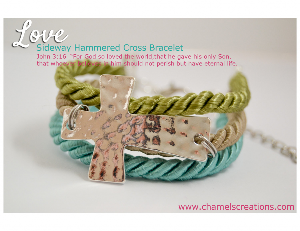 cc_bracelet_Love
