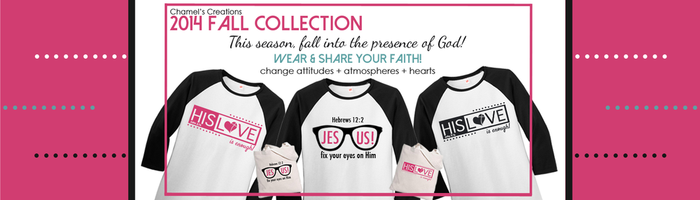 website_fallCollection.png