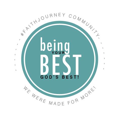 faithCommunity_Button.png