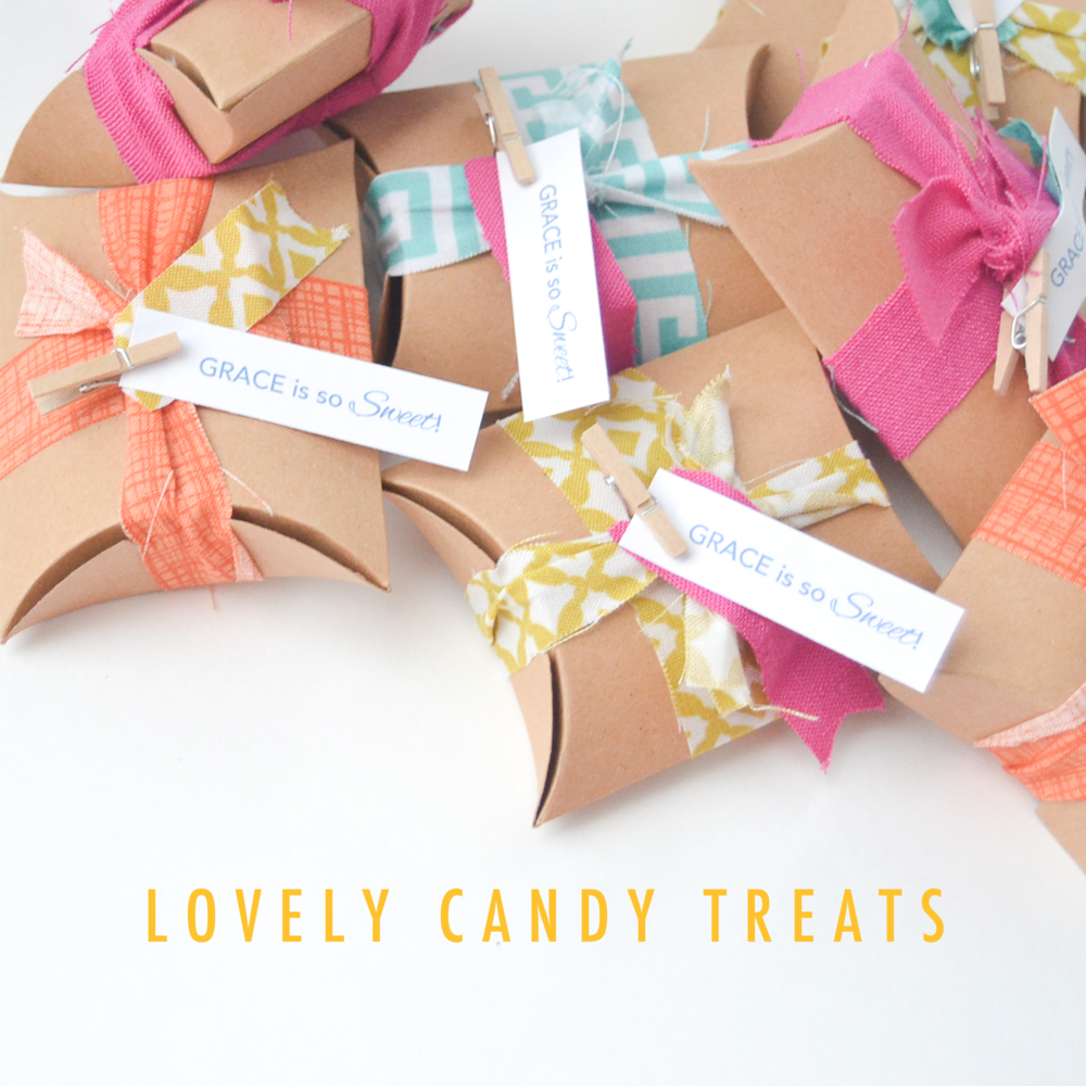 candy treats2.png