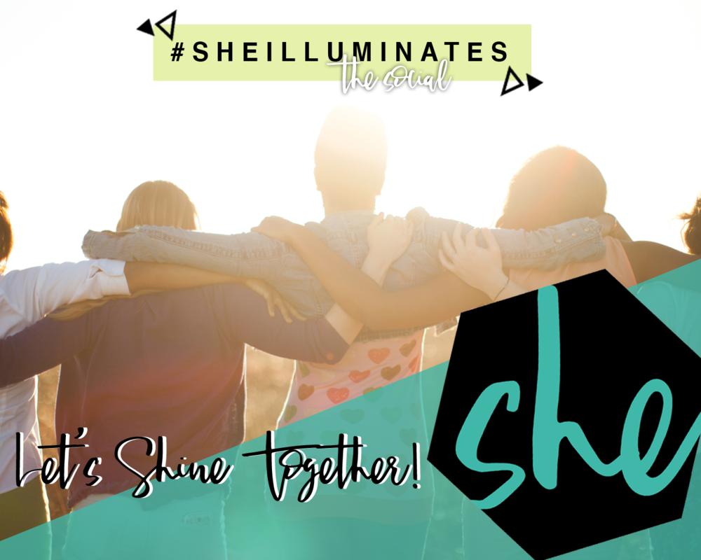 sheilluminates_Social2.png
