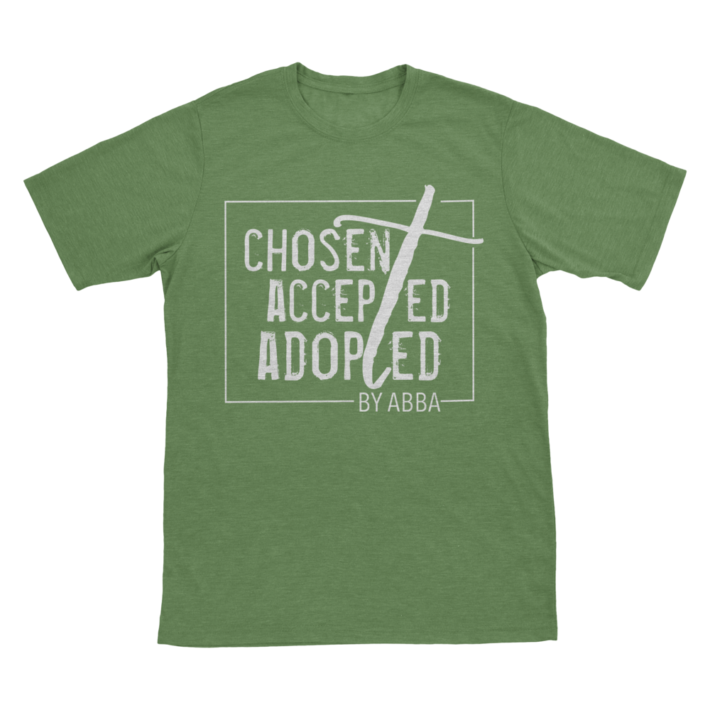 Chosen by ABBY Olive.png