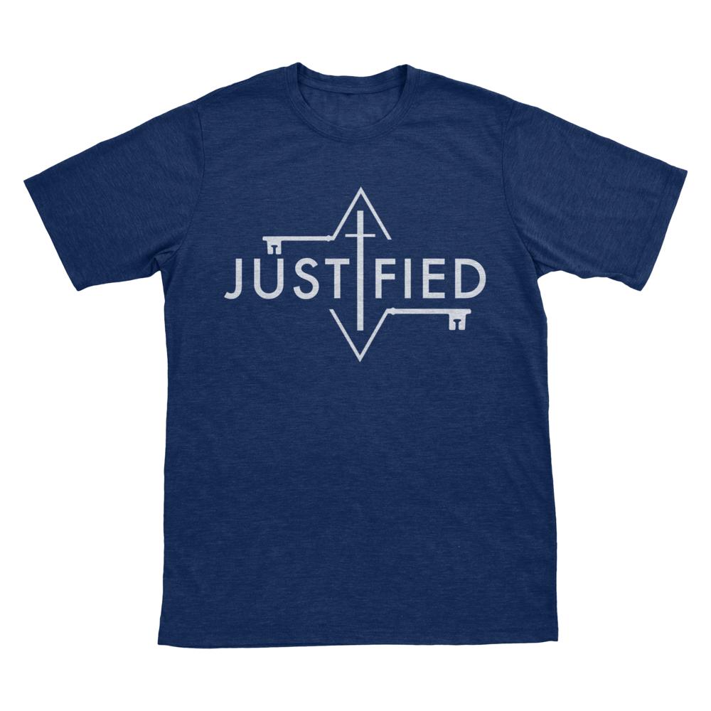 Justified.png