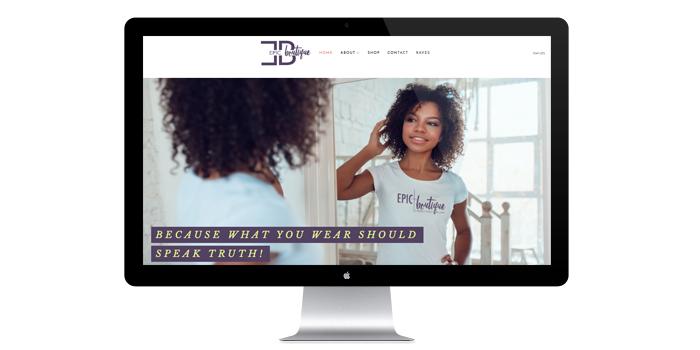 EPIC Website.png