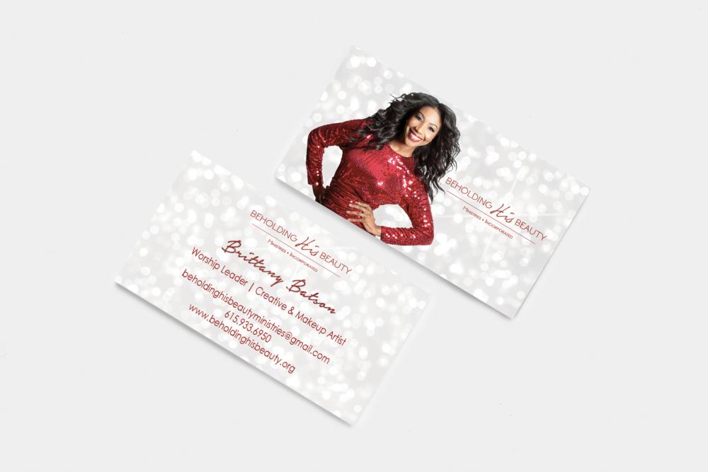 BB Biz Card.png