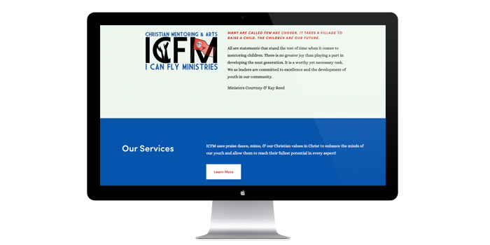 ICFM Web Graphic2.png