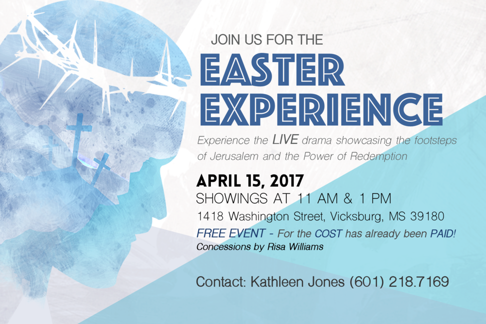 2017 EASTER EXPERIENCE.png