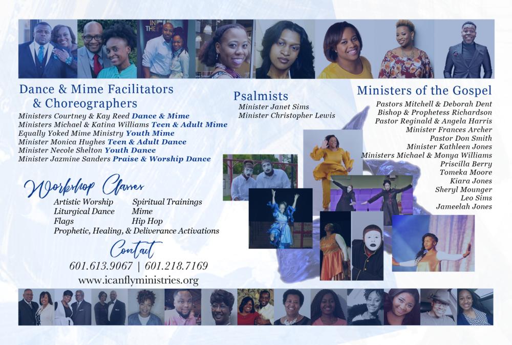 2018 Conference Flyer Back.png