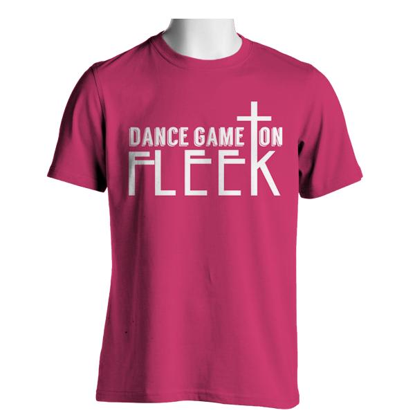 Dance Game on Fleek Mockup.png