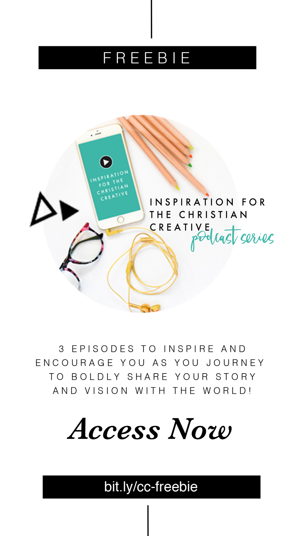 christian creative Podcast.png