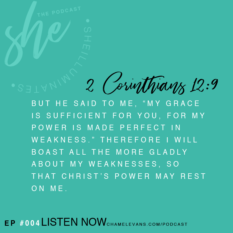 #004_episode_scripture.png