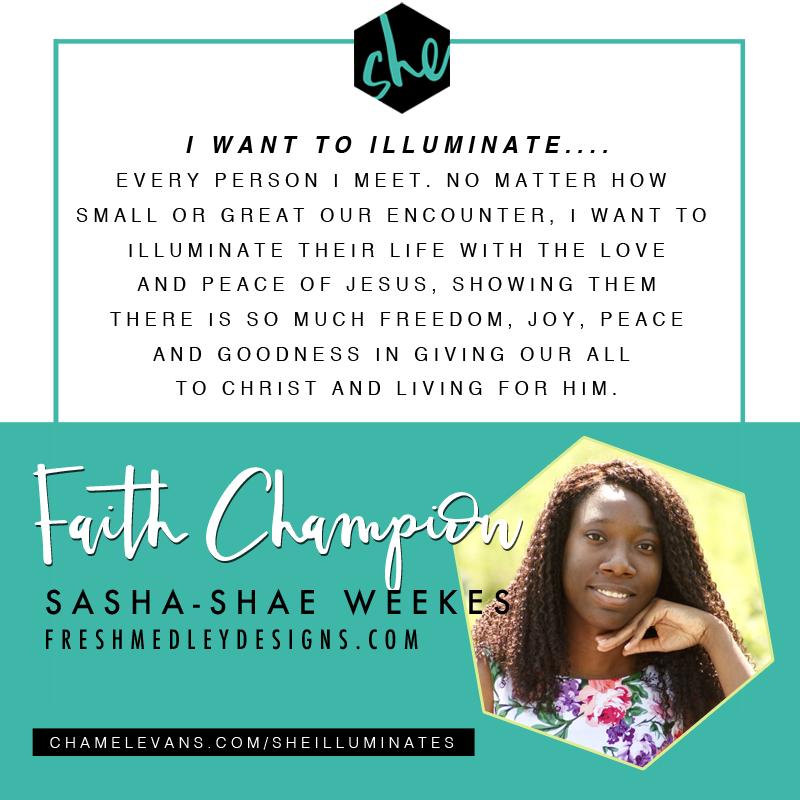 Sasha-Shae Weekes.png